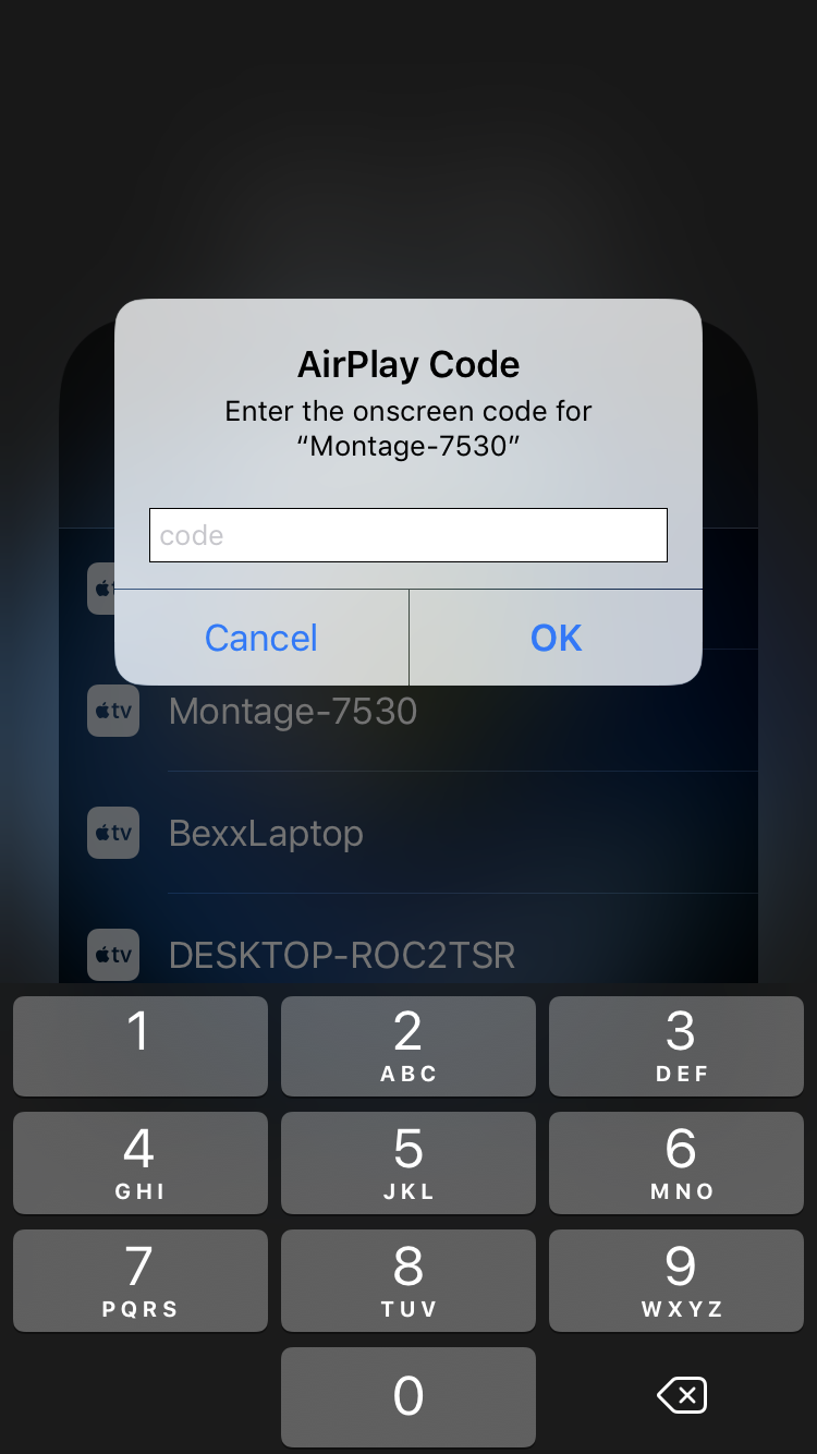 Airplay_3.PNG
